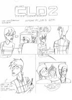 CLD2 ep14 pg1 by Nightmare-King