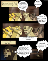 Escape to Pride Rock Page83 by Kobbzz