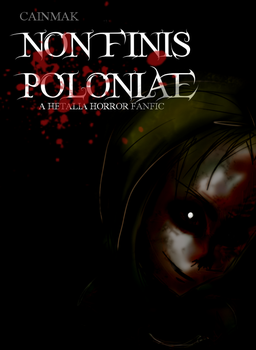 [APH]NON FINIS POLONIAE cover by Cainmak