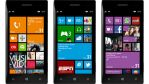 Windows Phone 8 (official) by arcticpaco