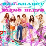 Dal Shabet: Bling Bling by Awesmatasticaly-Cool