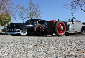 Untitled by brookeguerrero13