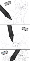 Wip by Madacon