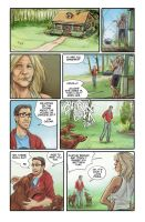 Wilde Life - 8 by Lepas