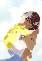 To all the father s out there. by PascalCampion