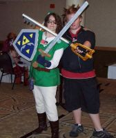 Anime STL con 2008 pic 64 by Shadowash1