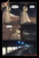 Cry of Fear COMIC p3 by UNiCOMICS-Chowkofsky
