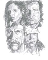 02082015 Twd by guinnessyde