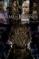 A Game of Thrones by Wolf-Productions