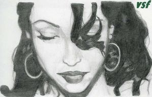 Sade by Connected