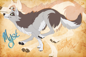Myst Reff sheet 2014 by Kairi292