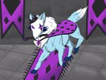Princley Matters :AT: by Muffin-Filly