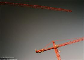 Industriale by Dhante