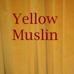 B Yellow Muslin by Sidhe-Faerie
