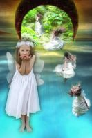 when a fairy earns her wings by alpha-exodus