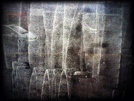 texture 59 by awjay