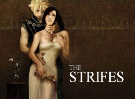 The_Strifes by Iskra-Revoir