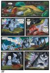 Chakra -B.O.T. Page 171 by ARVEN92