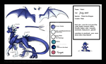 Videri Ref (OLD not actual) by Minerea