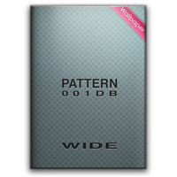 Pattern_001DB_WIDE by SmilingCamel