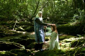 2014-09-22 Rhea Lothlorien 43 by skydancer-stock