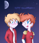 -Best Costume Ever- by Sof-Sof