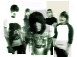 Bring Me The Horizon 2 by MusicFantic