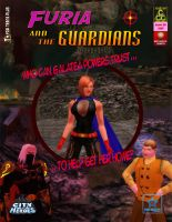 Furia and the Guardians 05 by djmatt2