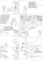 i conjure thee o surgat by dragonsdale
