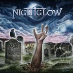 Nightglow - we rise by AlessandroConti