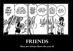 Truth : Fairy Tail 3 friends by DRUNKENunicorn756