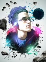This is me :) new one for me -3D by pmoonq