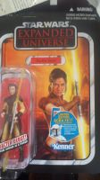 Bastila Shan Action Figure by The-Jedi-Exile