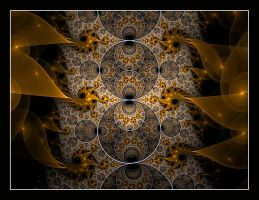 Spiralwing Mobius by SuicideBySafetyPin