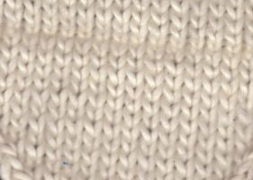 Woollen Fabric Texture 2 by emothic-stock