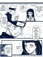 Naruhina: My Eyes Will Never Lose Sight Of You Pg5 by bluedragonfan