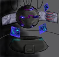 RotL_the_Data_Core_by_IrateResearchers_Colored by Elkaddalek