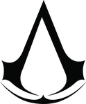 Assassin's Creed Fill by mr-droy