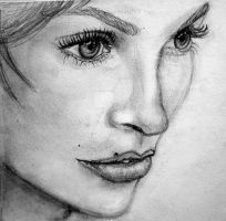 face_5 by sianani