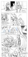 SD Round 1 Page 4 by LankyPicket