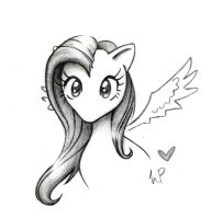 Who, Me? by DivaOfTime