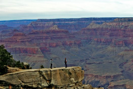 Grand Canyon 108 2015 by Moppet-Smiles