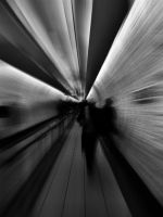 subway vision by awjay
