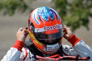 Timo Glock by Atmosphotography