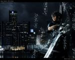Noctis Lucis Caelum by MMT-Akira