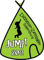 patch for camp jump 2011 by mimmymania