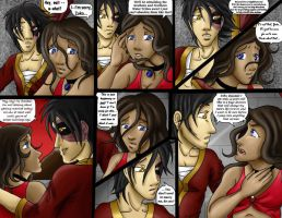 Zutara - What About Now Pg. 32 by SetoAngel01