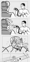 Archer 212 Storyboards Sc31pt3 by cmbarnes