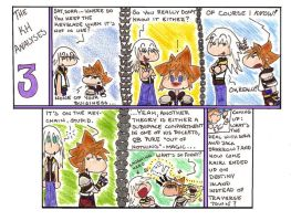 The KH analyses part 3 by Silverspegel