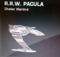 R.r.w. Pacula by digikevin10